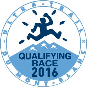 CourseQualificative2016_EN_utmb